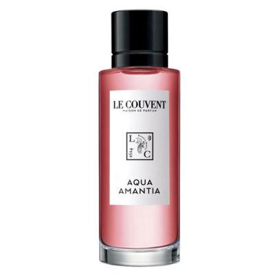 Le Couvent Aqua Amantia