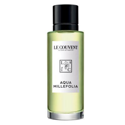 Le Couvent Aqua Millefolia