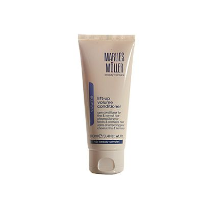 Marlies Möller Essential Lift-up Volume Conditioner SG 100ml