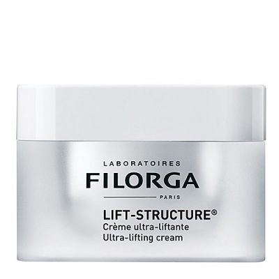 Filorga Lift-Structure Creme 50ml