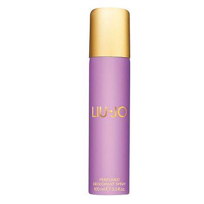LIU•JO Perfumed Deodorant Spray 100ml