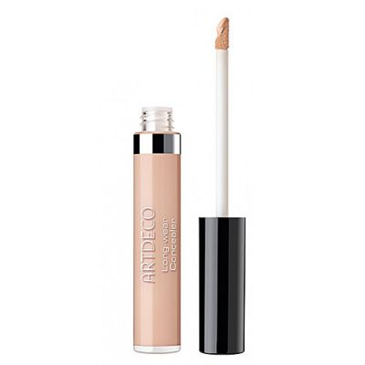 Artdeco Long-Wear Concealer Waterproof 1 Stück