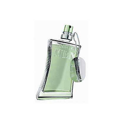 Bruno Banani Made for Men Eau de Toilette Spray 75ml