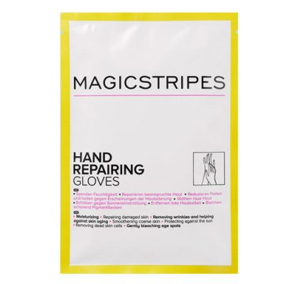 MAGICSTRIPES Hand Repairing Gloves 1 Paar