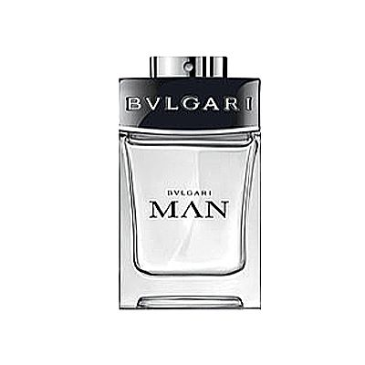 Bvlgari Man Eau de Toilette Spray 60ml