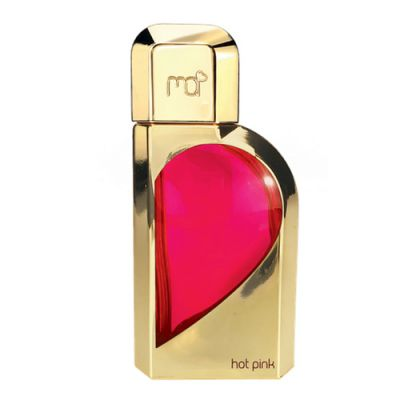 Manish Arora Ready to Love Hot Pink Eau de Parfum Spray