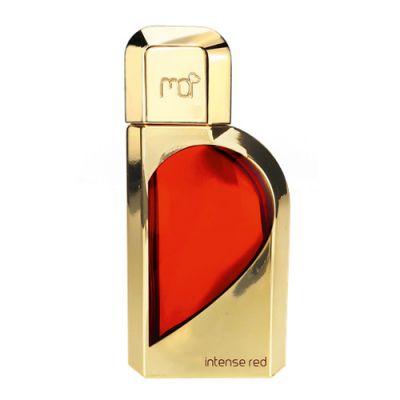 Manish Arora Ready to Love Intense Red Eau de Parfum