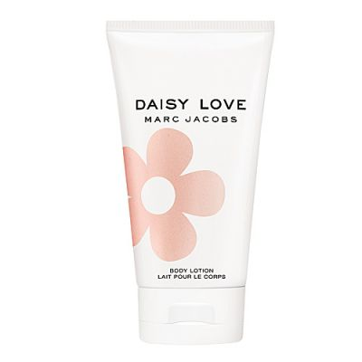 Marc Jacobs Daisy Love Body Lotion 150ml