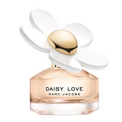 Marc Jacobs Daisy Love Eau de Toilette Spray 100ml