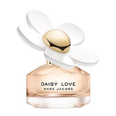Marc Jacobs Daisy Love Eau de Toilette Spray 30ml
