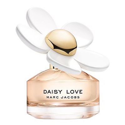 Marc Jacobs Daisy Love Eau de Toilette Spray 50ml