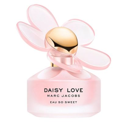 Marc Jacobs Daisy Love Eau de Sweet Eau de Toilette