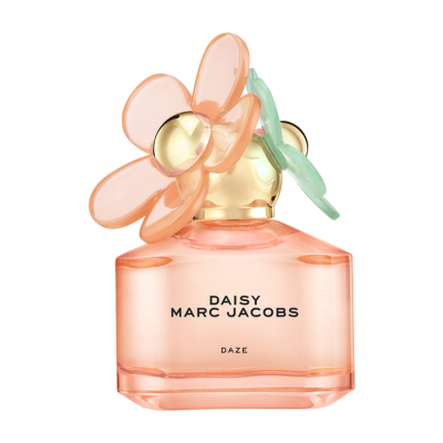 Marc Jacobs Daisy Daze Eau de Toilette Spray 50ml