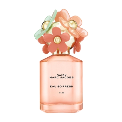 Marc Jacobs Daisy Daze Eau so Fresh Eau de Toilette Spray 75ml
