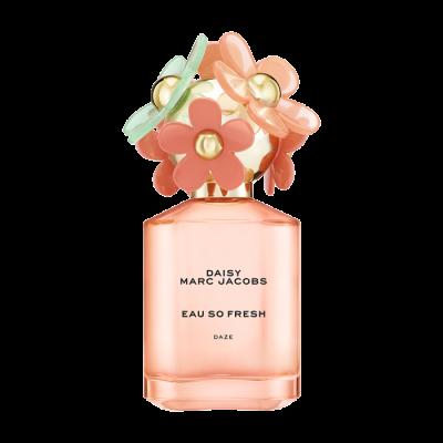 Marc Jacobs Daisy Daze Eau so Fresh Eau de Toilette Spray 75ml