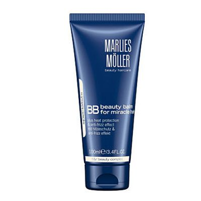 Marlies Möller Specialists BB Beauty Balm for Miracle Hair 100ml