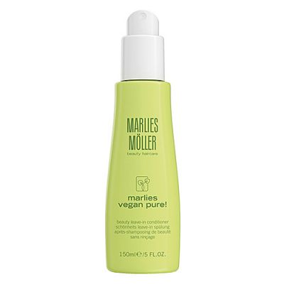 Marlies Möller Vegan Pure! Beauty Leave-in Conditioner 150ml