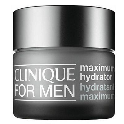 Clinique Men Maximum Hydrator 50ml