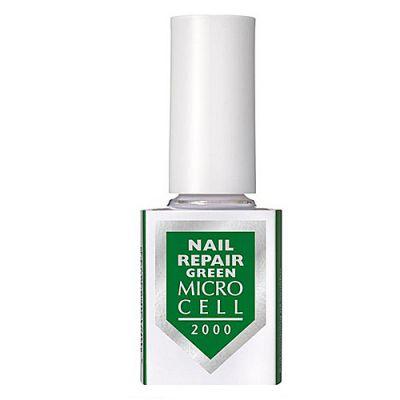 Micro Cell Nail Repair Green 12ml
