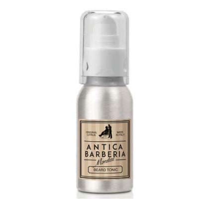 Mondial Antica Barberia Original Talc Beard Tonic 50ml