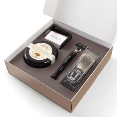 Mondial Exklusive Geschenk-Set Premium 1 Stück
