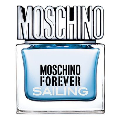 Moschino Forever Sailing Eau de Toilette Spray 30ml