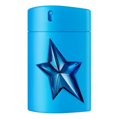 Mugler A*Men Ultimate Eau de Toilette Spray 100ml