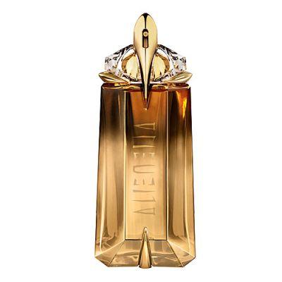 Mugler Alien Oud Majestueux Eau de Parfum Spray 90ml