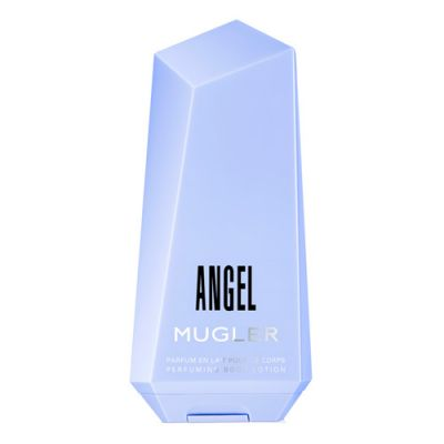 Mugler Angel Perfuming Body Lotion 200ml