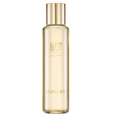 Mugler Alien Goddess Eau de Parfum Refill 100ml