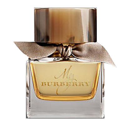 Burberry My Burberry Eau de Parfum Spray 30ml