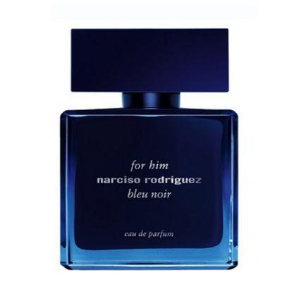 Narciso Rodriguez Bleu Noir Eau de Parfum Spray