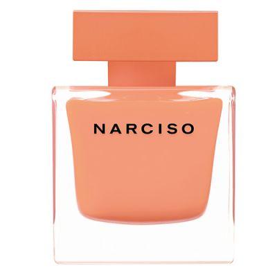 Narcis Rodriguez NARCISO Ambrée Eau de Parfum