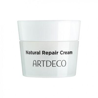Artdeco Natural Repair Cream 17ml