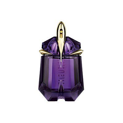 Mugler Alien Eau de Parfum Spray 30ml