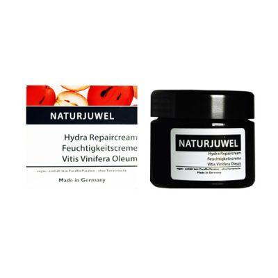 Naturjuwel Hydra Repaircream 50ml