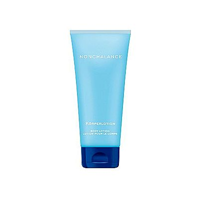 Nonchalance Bodylotion 200ml
