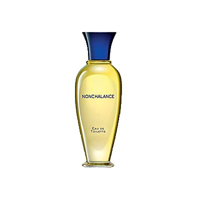 Nonchalance Eau de Toilette Spray 50ml