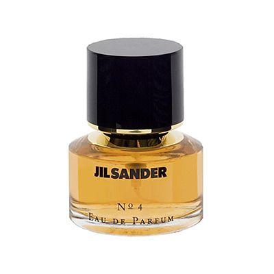 Jil Sander No 4 Eau de Parfum Spray 30ml