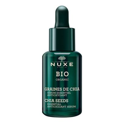 NUXE Bio Antioxidatives Basic-Serum 30ml
