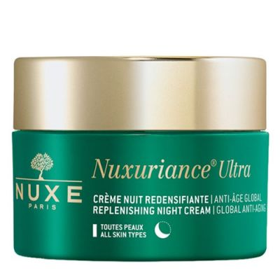 Nuxe Nuxuriance® Ultra Creme Nuit 50ml