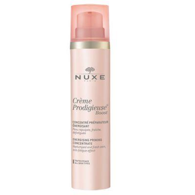 Nuxe Crème Prodigieuse® Boost Priming Lotion 100ml