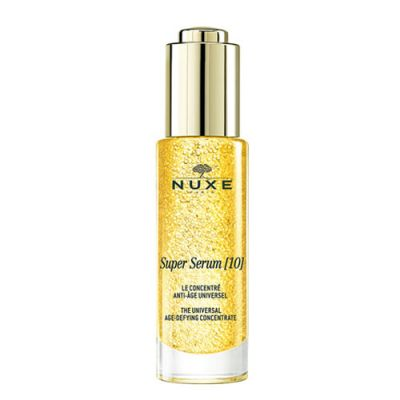Nuxe Super Serum [10] 30ml