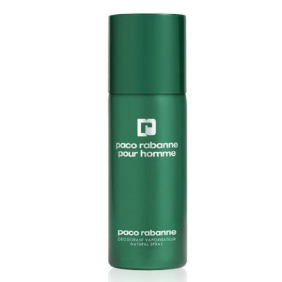 Paco Rabanne pour Homme Deo Spray