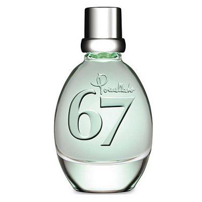 Pomellato 67 Artemisia Eau de Toilette Spray 30ml