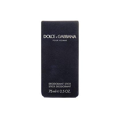 Dolce&Gabbana pour Homme Deo Stick 75g