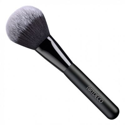 Artdeco Powder Brush Premium Quality 1 Stück