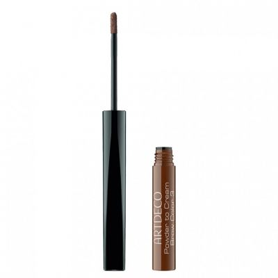Artdeco Powder to Cream Brow Color 1,2g