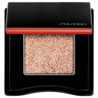 Shiseido Pop PowderGel Eye Shadow 2,5g