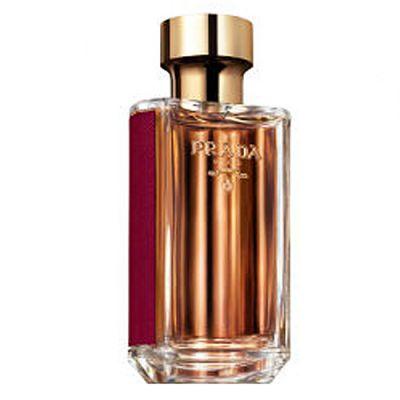 Prada La Femme Prada Intense Eau de Parfum Spray 35ml